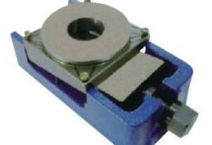 AJAX Taiwanese Horizontal Machine Level Regulators (leveling pads)