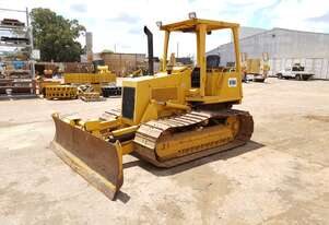 1992 Caterpillar D3C II Bulldozer *CONDITIONS APPLY*