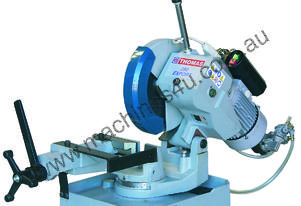 Metal Cutting COLD SAW 250mm 240V - THOMAS MACHINE