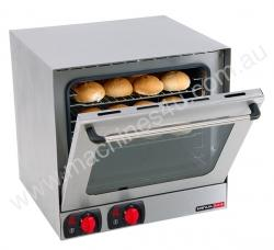 Anvil Axis COA1003 Prima Convection Oven