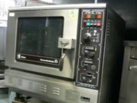 IFM SHC00013 Used Electric Convection Oven - picture0' - Click to enlarge