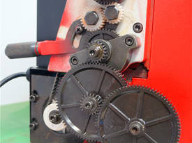 SIEG SC3/400 HiTorque Lathe - picture3' - Click to enlarge