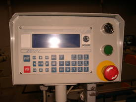 OMGA FP3000 PROGRAMMABLE LEGHT STOP - picture2' - Click to enlarge