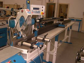 OMGA FP3000 PROGRAMMABLE LEGHT STOP - picture5' - Click to enlarge
