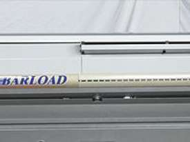 BEG    Hydrodynamic Bar Feeder - picture3' - Click to enlarge