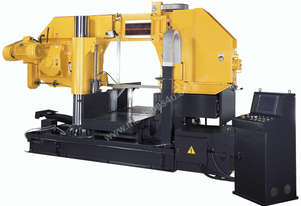 EVERISING H-700HANC AUTO BAND SAW | 700MM DIAMETER CAPACITY
