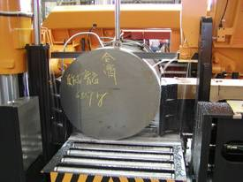 EVERISING H-700HANC AUTO BAND SAW | 700MM DIAMETER CAPACITY - picture3' - Click to enlarge