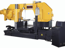 EVERISING H-700HANC AUTO BAND SAW - picture0' - Click to enlarge