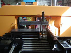 EVERISING H-700HANC AUTO BAND SAW - picture3' - Click to enlarge