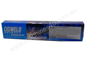 WELDING ROD 2.5MM 2.5KG SATINCRAFT 13