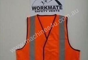 Workmate 2017   Safety Wear