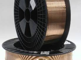 Cigweld Autocraft LW1-6 MIG Welding Wire - picture0' - Click to enlarge