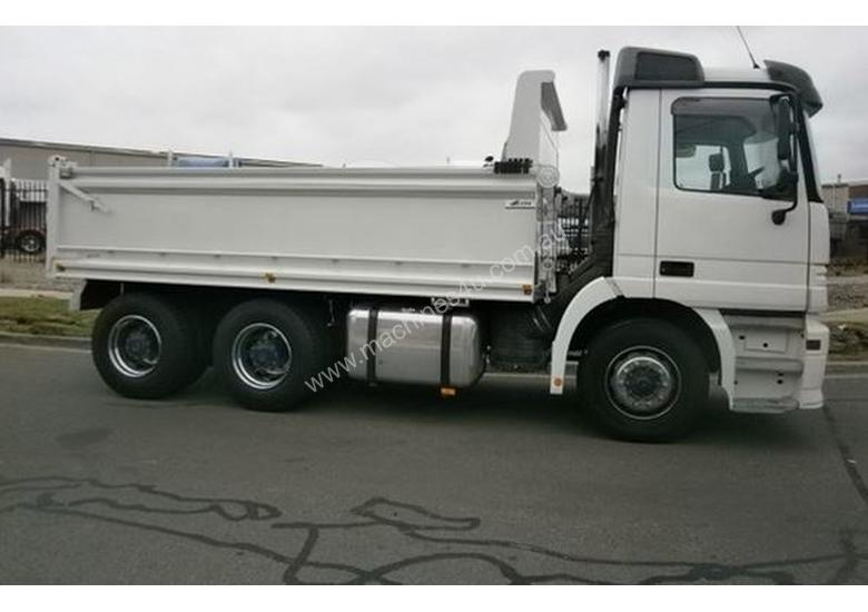 Used mercedes benz actros for sale commercial trader for Used mercedes benz truck