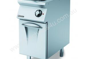 Mareno ANF7-4E15 Electric Fryer