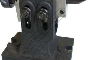 TS-2 Vertex Tailstock 145-115mm Centre Height Suits HV-8 Rotary Table