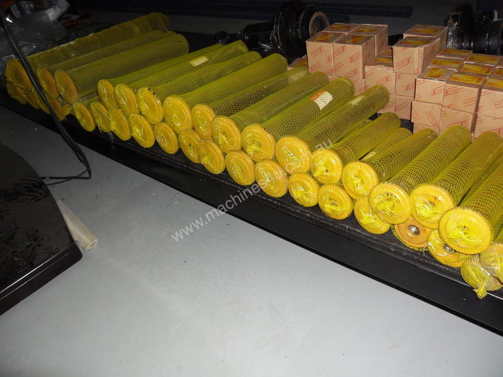 New EXCAVATOR PINS BUSHES FROM 30 00 Excavator Parts in