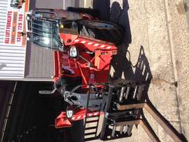 MANITOU MT 1840 TELEHANDLER FOR HIRE - picture3' - Click to enlarge