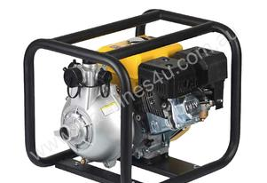WACKER NEUSON FIRE FIGHTING PUMPS