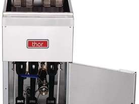 Thor GH110-P - 19.75Ltr LPG Gas Fryer - picture4' - Click to enlarge