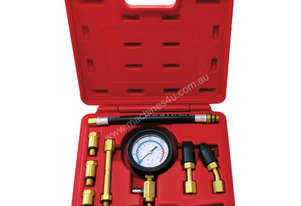 A17210 - UNIVERSAL PETROL COMPRESSION TESTER KIT