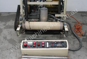 Electric Conveyor Motor Adjustable Incline Speed