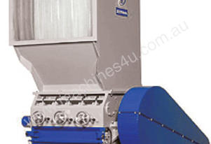 Hammer Mill for Plastic, E-Waste, Wood