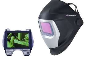 SPEEDGLAS 9100XX - picture0' - Click to enlarge