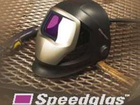 SPEEDGLAS 9100XX - picture1' - Click to enlarge