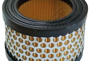C349A Filter Assembly To Suit  Old Version Industrial Pilot Compressors