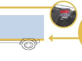Truck Onboard Weighing: Install on Body- Scorpion  - picture2' - Click to enlarge