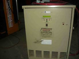 STANBURY 24VOLT FORKLIFT BATTERY CHARGER - picture0' - Click to enlarge