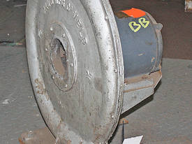 Dawn MFG Co Melb No 2F Forged Furnace Combustion A - picture3' - Click to enlarge
