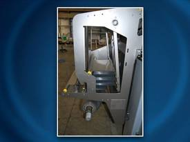 Vertical Form Fill Sealer: 60 bags per min - A42  - picture2' - Click to enlarge