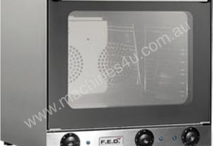 F.E.D. YXD-3A Convectmax Convection Oven & Grill