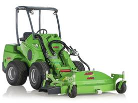 Lawn mower 1500 - picture0' - Click to enlarge