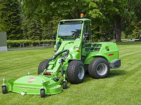 Lawn mower 1500 - picture4' - Click to enlarge