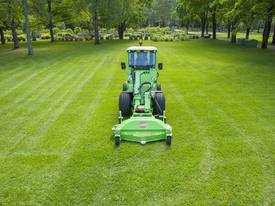 Lawn mower 1500 - picture5' - Click to enlarge