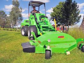 Lawn mower 1500 - picture6' - Click to enlarge