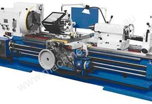 RYAZAN MODEL 1M63N-3 Manual Lathe