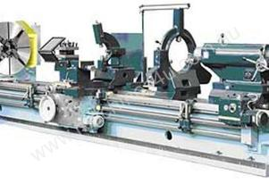 RYAZAN MODEL RT117G-3 Manual Lathe