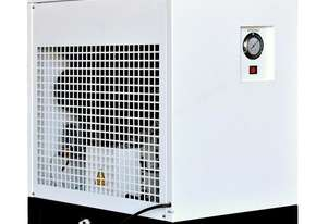Refrigerated Compressed Air-Dryer 240V 70CFM 150PSI