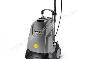 Karcher .HDS 5/11 U 240V single phase pressure cle