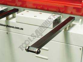 Metalmaster 2500mm x 4mm Mechanical - picture5' - Click to enlarge