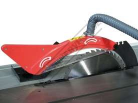 PS-1810 Panel Saw Ø315mm Max. Blade Diameter - picture5' - Click to enlarge