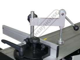 PS-1810 Panel Saw Ø315mm Max. Blade Diameter - picture7' - Click to enlarge