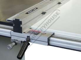 PS-1810 Panel Saw Ø315mm Max. Blade Diameter - picture6' - Click to enlarge