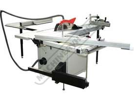 PS-1810 Panel Saw Ø315mm Max. Blade Diameter - picture2' - Click to enlarge