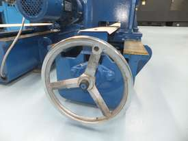 5 TONNE WELDING ROTATOR IDLER - picture1' - Click to enlarge