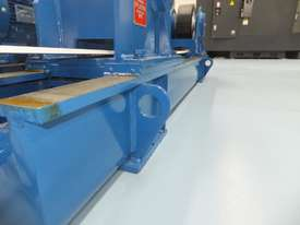 5 TONNE WELDING ROTATOR IDLER - picture2' - Click to enlarge