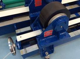 5 TONNE WELDING ROTATOR IDLER - picture3' - Click to enlarge